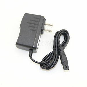 Power Adapter AC Charger Cord For Philips Norelco 9000 9700 Series S9721 AT811
