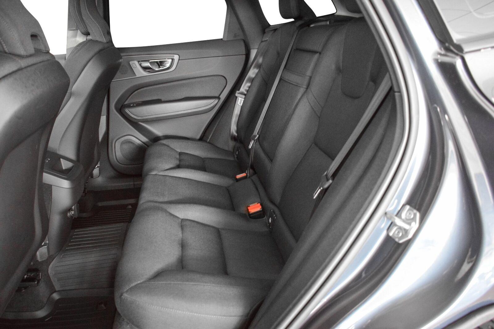 Volvo XC60 2,0 D4 190 Momentum aut. - billede 7