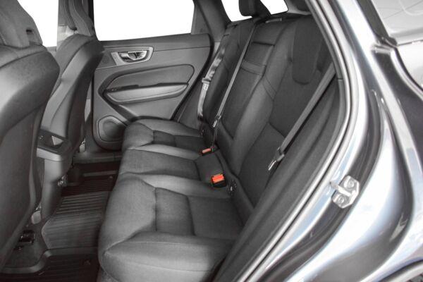 Volvo XC60 2,0 D4 190 Momentum aut. billede 7