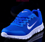 MEN-S-WOMEN-S-SPORTS-TRAINERS-RUNNING-GYM-BREATH-CASUAL-SHOES-GIFT thumbnail 14