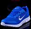 Zapatillas-para-hombre-y-mujeres-Deportes-Correr-Gimnasio-Tamano-UK5-5-11-5-en-el-aliento-Zapatos miniatura 14