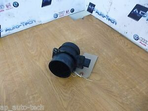 RS6-MAF-Mass-Air-Flow-Sensor-O-S-N-S-06A-906-461-M-Audi-C5-Avant-4-2-2003