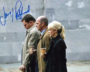 GFA-Cold-Case-JEREMY-RATCHFORD-Signed-Autograph-8x10-Photo-AD5-COA