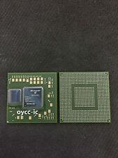 1pcs* Brand New  Microsoft  XBOX360  GPU-Rhea   X810480-003   BGA  IC  Chip
