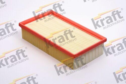 Luftfilter KRAFT AUTOMOTIVE 1712540