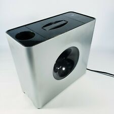 Bionaire BCM658U Parts | Humidifiers