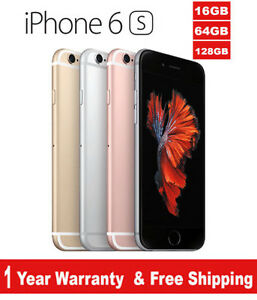 Original-Apple-iPhone-6s-4G-LTE-GSM-Factory-Unlocked-Gray-Silver-Gold-RoseGold