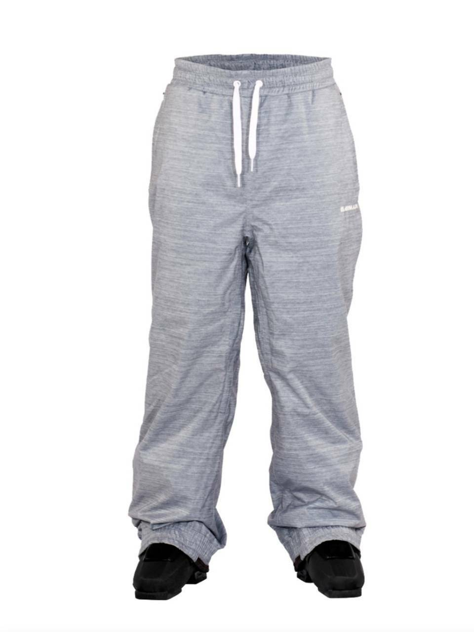 Armada Winter Trousers Salopettes Snowboard Trousers Snow Trousers