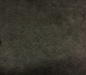 original alcantara stoff pannel farbe anthrazit preis f r 1 00mx1 50m meterware ebay. Black Bedroom Furniture Sets. Home Design Ideas
