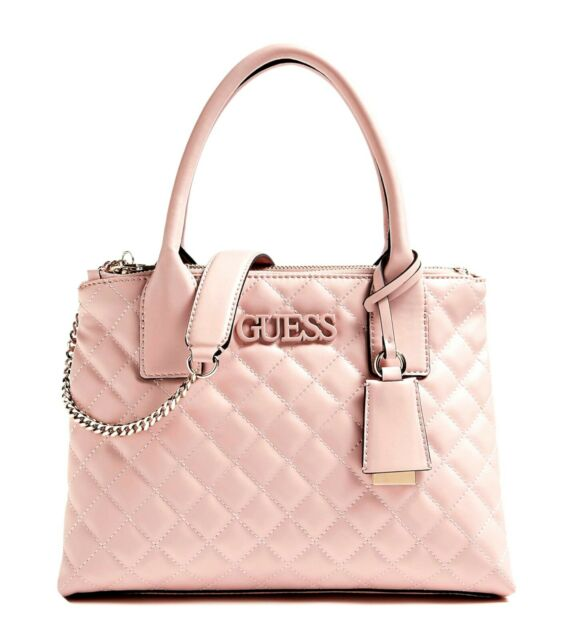 GUESS BORSA ELLIANA BACKPACK HWVG73 02320 BLS