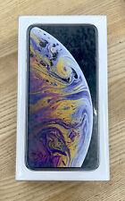 Apple iPhone XS Max 64/256/512GB A1921 Unlocked Brand New