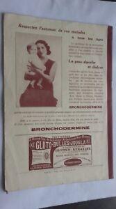 Revista-Mensual-El-Viejo-Bisturi-N-109-20-Diciembre-1938-ABE