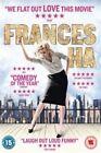 Frances HA 5055002558603 DVD Region 2