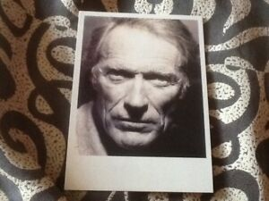 Clint-Eastwood-postcard-Boomerang-Media