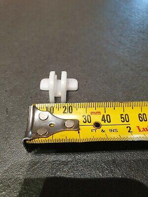 Miele  G 2870 SCVI Dishwasher Cutlery tray roller