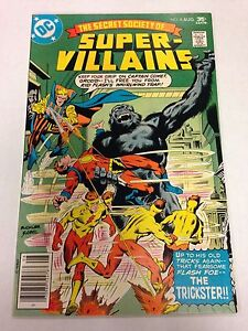 The-Secret-Society-Of-Super-Villains-8-August-1977-Kid-Flash-Trickster