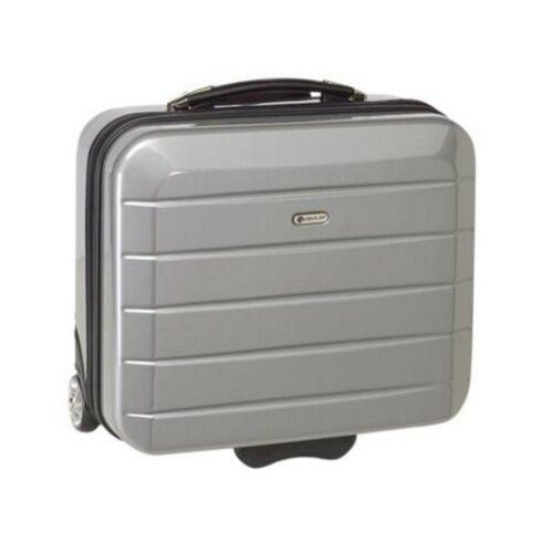 CABIN CASE Boardcase VALIGIA TROLLEY 42x22x38 cm Business Valigia da viaggio b020340