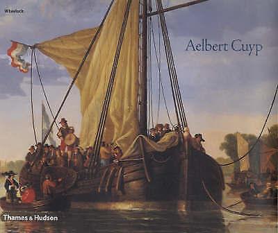 Aelbert Cuyp, Very Good Books