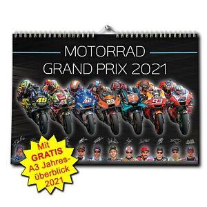 Motogp 2021 Weltmeister
