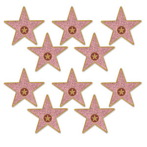 10-MINI-HOLLYWOOD-STAR-AWARD-NIGHT-CUTOUTS-PARTY-DECORATION