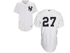 Image is loading NEW-Giancarlo-Stanton-New-York-Yankees-Majestic-Adult- 1015b437f9f