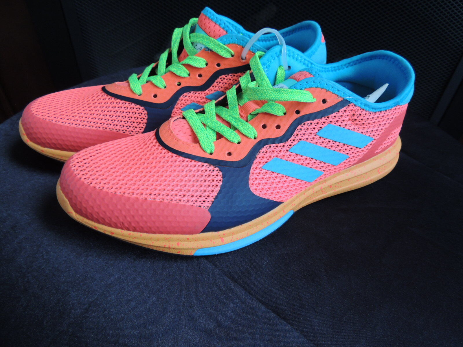 AQ0866 Adidas Swift Run Schuh Frauen Originals