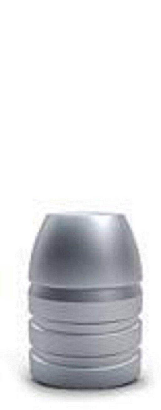 LEE Mold 6 Cavity Mold 452-228-1R 45 ACP 228 Grain Bullet New In Box #90352