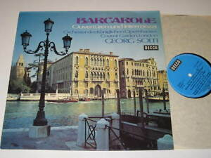 LP-BARCAROLE-OUVERTUREN-UND-INTERMEZZI-SOLTI-Decca-6-41779