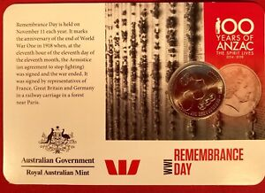 2015-anzacs-remembered-20-Cent-Australian-Coin-Remembrance-Day