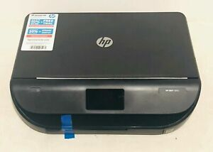 HP-ENVY-5055-All-in-One-Printer-with-NEW-INKS-M2U85A-Factory-Refurbished
