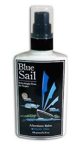 Blue-Sail-After-Shave-Balm