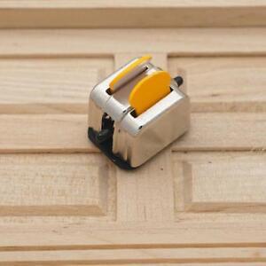 1-12-Scale-Dollhouse-Miniature-Bread-Toaster-Model-Home-Kitchen-Decor