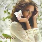 Recordando 0094637069929 by Shaila Durcal CD