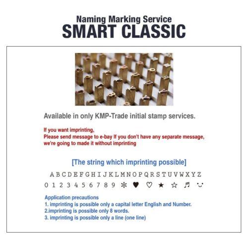 Non Stitched Classic Remote Smart Key Leather Case Cover SCN2 For HYUNDAI Car
