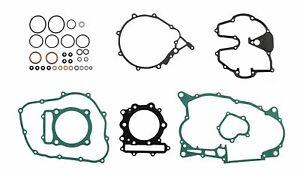 995835 Full Gasket Set for Honda SLR650 97-98, NX650 Dominator 88-99 (111815H)