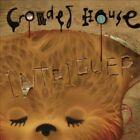 Intriguer by Crowded House (Vinyl, Jul-2010, Virgin EMI (Universal UK))