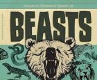 Biggest, Baddest Book of Beasts by Elissa Mann, Anders Hanson (Hardback, 2012)