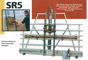 Safety-Speed-Cut-SR5-Panel-Saw-and-Router-Combo