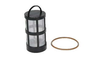 ACDelco TP3017 Professional Fuel Pump Pre-Filter