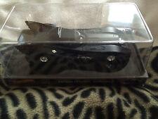 Batman  BATMAN RETURNS  batmobile  hotwheels Diecast  model car