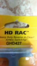 Graco Spray Tip Hd Rac 427