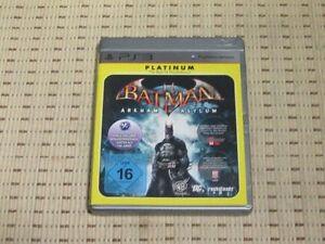 Batman-Arkham-Asylum-per-PlayStation-3-ps3-PS-3-OVP-P