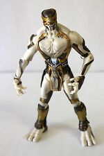 "Diamond Select Toys Avengers Chitauri Movie 2012 8"" Action Figure [MA]"