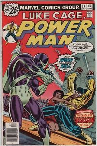 Luke-Cage-Power-Man-33-Good-Very-good