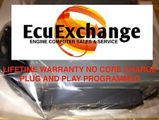 5269604 1995 1996 DODGE NEON 2.0L A/T PCM ENGINE COMPUTER  With Warranty