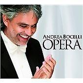 1 of 1 - Opera (2012)