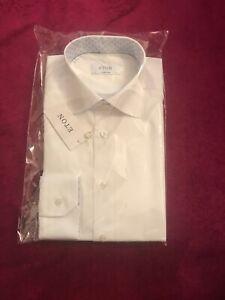 Eton-Shirt-Blanc-41-contemporain-16-Nouvelle-Collection-2020