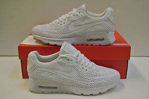 info for 2c378 20627 ... Wmns-Nike-Air-Max-90-Ultra-Br-gr-