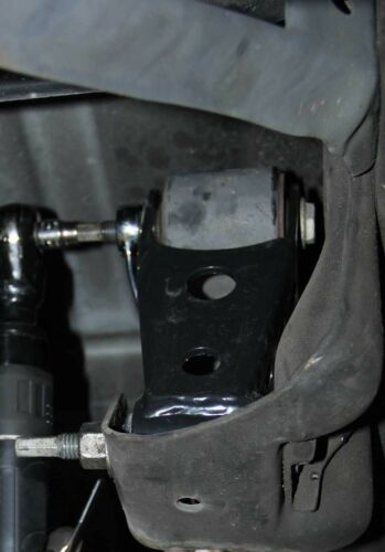 "ROX Fits Nissan Titan 04-19 SE 2.5/"" Drop Shackle Shackles Lowering Kit 2WD 4WD"