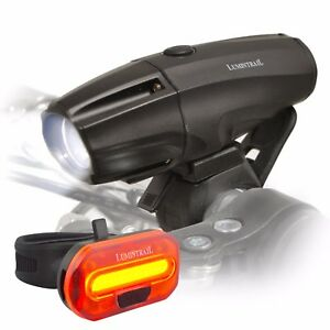 Lumintrail-USB-Rechargeable-1000-Lumen-LED-Bike-Light-Headlight-Taillight-Set